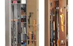 Как продлить разрешение на охотничье оружие?