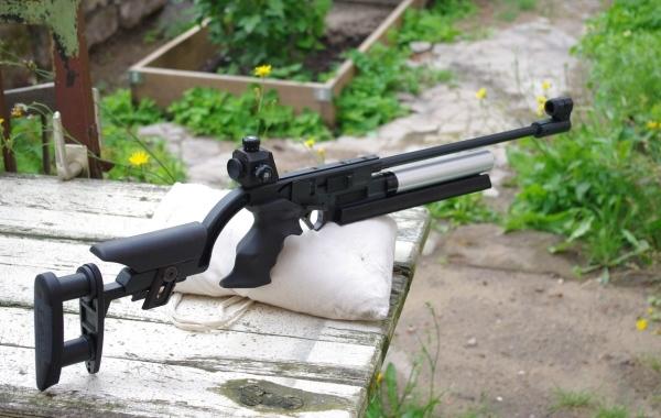 Пневматика без лицензии в 2020 году — какое пневматическое оружие можно купить без лицензии? Нужна ли лицензия на пневматику для охоты и какова ее цена?