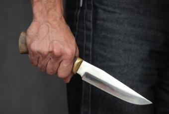 Ношение холодного оружия — статья УК РФ в 2020 году. Какой есть закон о хранении и ношении холодного оружия в России? Ответственность за ношение