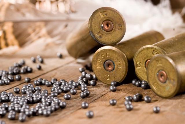 Снаряжение патронов 16 калибра — как правильно заряжать?