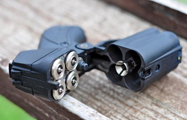 Применение огнестрельного оружия — порядок применения травматического оружия. Какие новые правила приминения огнестрельного оружия сотрудниками полиции?