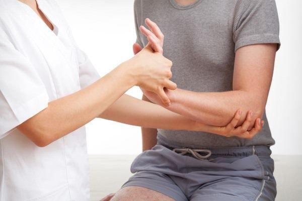 Причинение легкого вреда здоровью — статья в УК РФ и наказание за неосторожности причинение легкого вреда здоровью