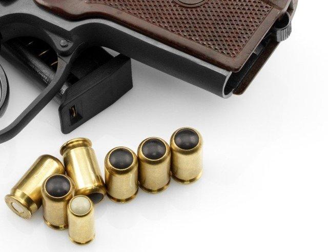 Разрешение на травматическое оружие в 2020 году — как получить сертификат? Сколько стоит оформить лицензию на травматическое оружие и какие документы для этого нужны?