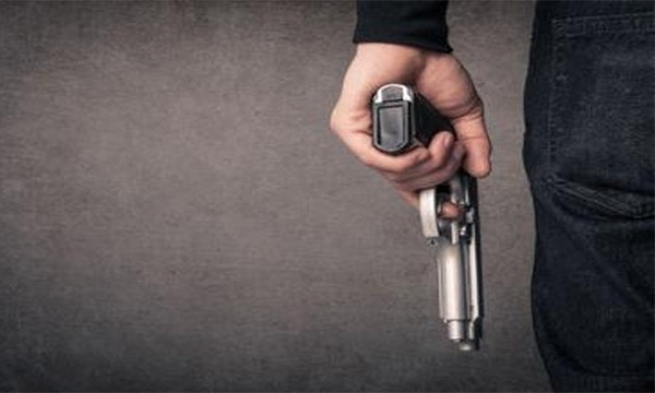 Лицензия на травматическое оружие — нужные документы в 2020 году. Правила продления разрешения на травматическое оружие. Какие экзамены нужно сдавать?