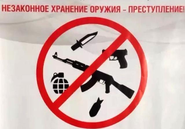 Документы для получения и продления лицензии на оружие в 2020 году — перечень необходимых документов для получения разрешения на оружие в 2020 году