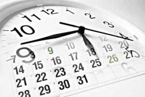 Погашение судимости — сроки погашения судимости по УК ФР в 2020 году. Как погасить судимость после отбытия наказания?
