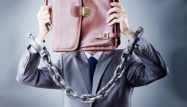 Судимость база данных — проверить судимость человека через интернет по фамилии
