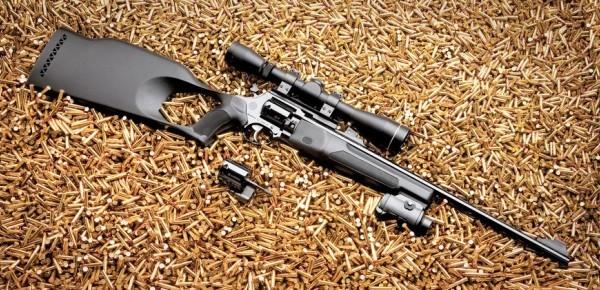 Образец и бланк заявления на продления разрешения на оружие в 2020 году — как получить лицензию на оружие?