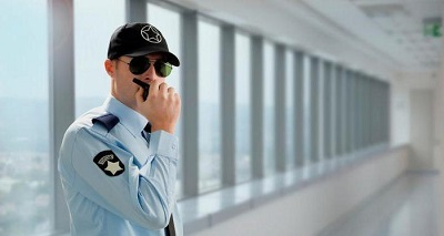 Продлить лицензию охранника — 4, 5 и 6 разряда. Что нужно для продления удостоверения частного охранника?