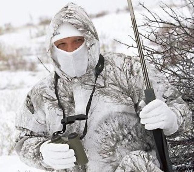 Открытие охоты осенью-зимой 2020 года — какие сроки открытия осенней охоты по регионам?