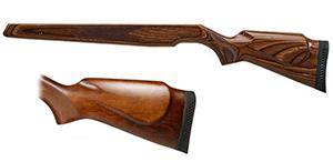 Замена пружины на пневматической винтовке - пошаговая инструкция