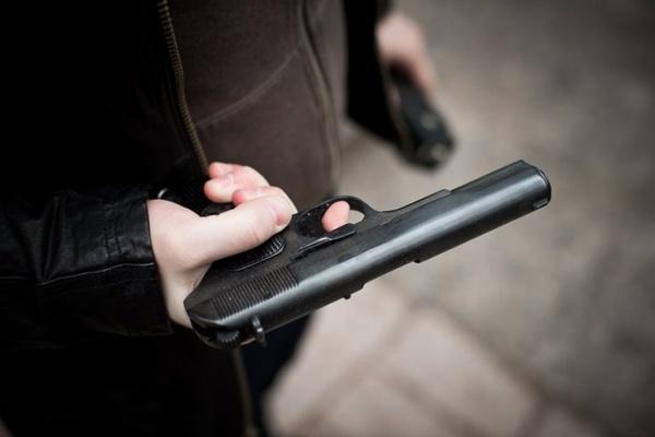 Потерял травматический пистолет - что грозит и что делать