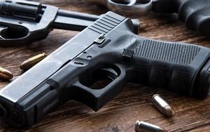 Незаконное хранение травматического оружия и ношение - ответственность
