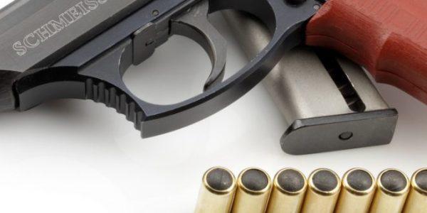 Продление разрешения на травматическое оружие в 2020 - 2021 году - документы