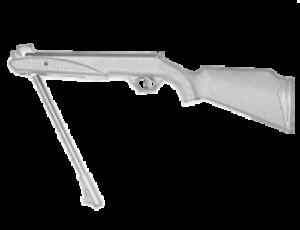 Чем смазывать пневматическую винтовку Хатсан и процесс чистки